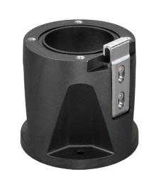 Bosch MIC-DCA-HB