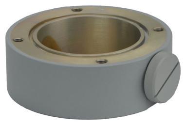 Bosch MIC-SCA-GD
