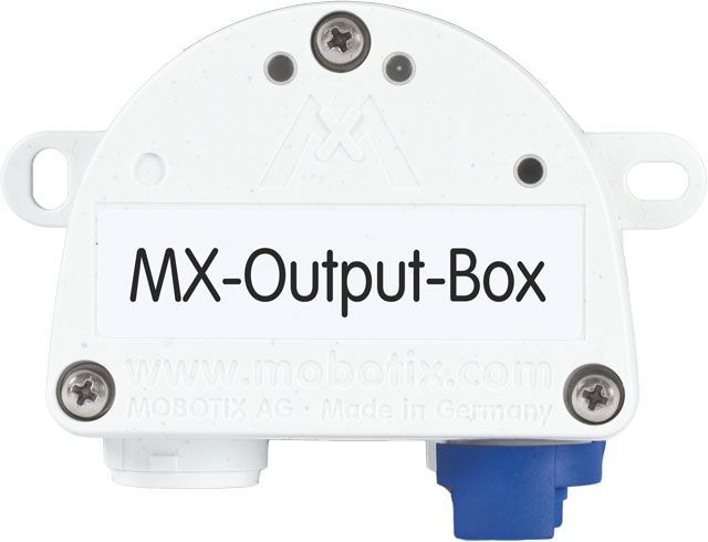Mobotix MX-OPT-Output1-EXT