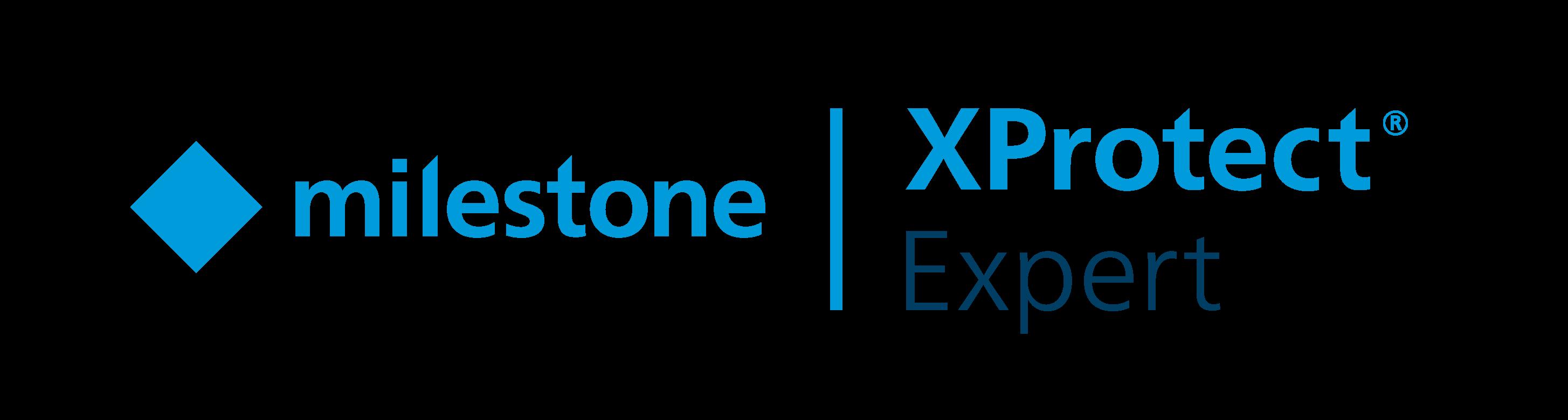 Milestone Drie jaar Care Plus voor XProtect Expert Base licentie