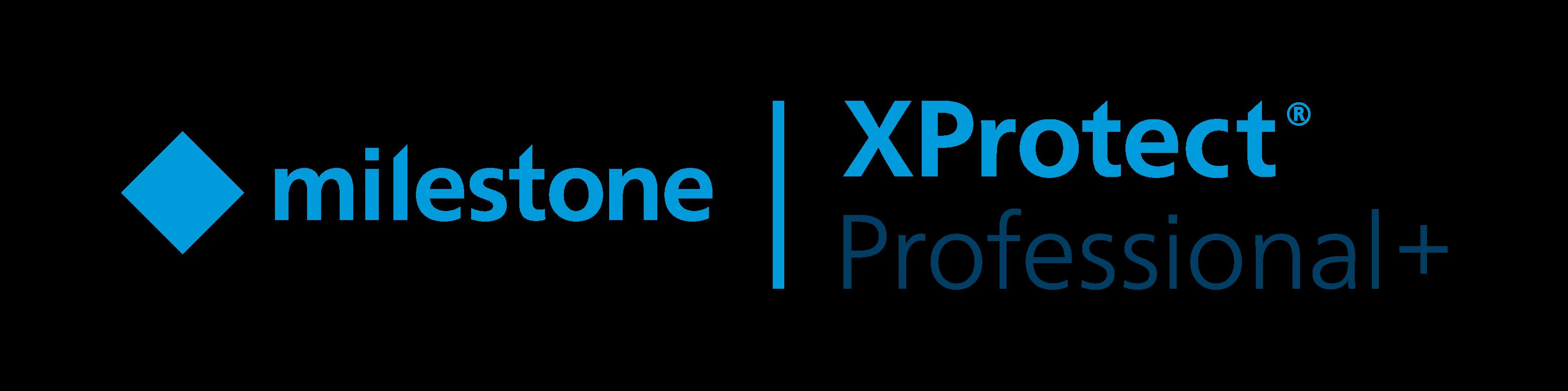 Milestone Vijf jaar Care Plus voor XProtect Professional+ Device Licentie