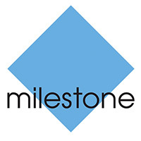 Milestone 1 year Care Plus for Husky M20, M30 and M50 with XProtect