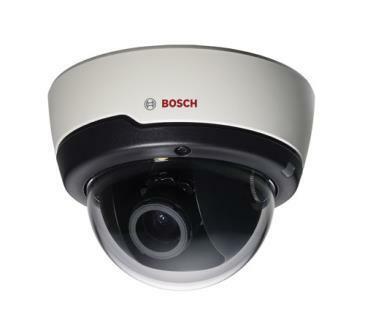 Bosch NDI-5502-A