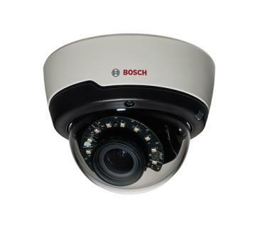 Bosch NDI-5502-AL