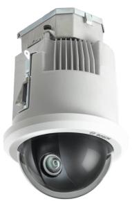 Bosch NDP-7512-Z30CT
