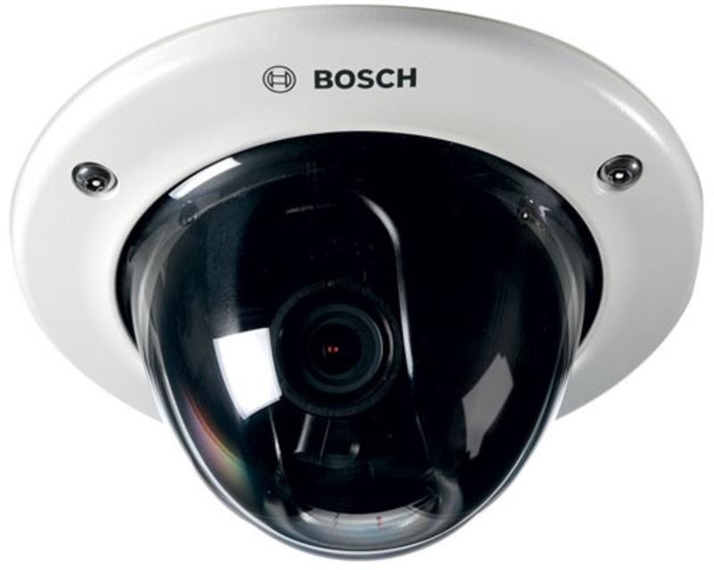 Bosch NIN-73013-A10A
