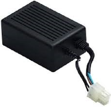 Videotec VT-OHEPS19B-AX0217-011