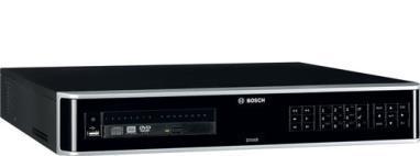 Bosch DRH-5532-214D00 4TB