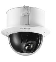 Bosch NEZ-5230-CPCW4