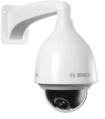 Bosch NEZ-5130-EPCW4