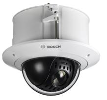 Bosch NEZ-4212-CPCW4