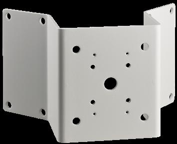 Bosch VDA-CMT-PTZDOME