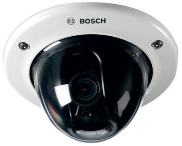 Bosch NIN-73023-A3A - OPRUIMING