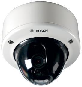 Bosch NIN-73023-A3AS