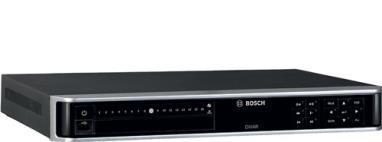 Bosch DDH-3532-200N00