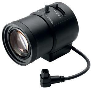 Bosch LVF-5005N-S1250