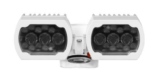Bosch MIC-ILW-400