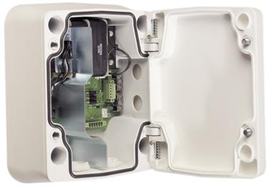 Bosch VG4-A-PSU2