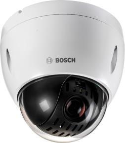 Bosch NDP-4502-Z12