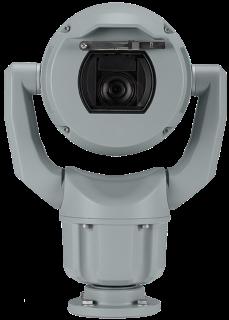 Bosch MIC-7604-Z12GR
