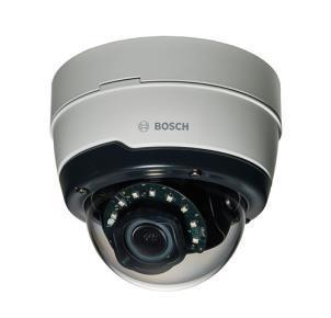 Bosch NDI-50051-A3