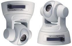 Sony SNC-RZ30P