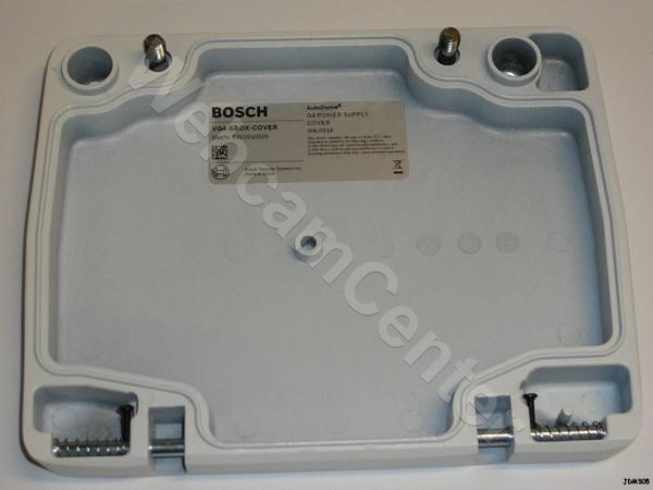 Bosch VGA-SBOX-COVER