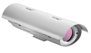 Bosch VOT-320V013L
