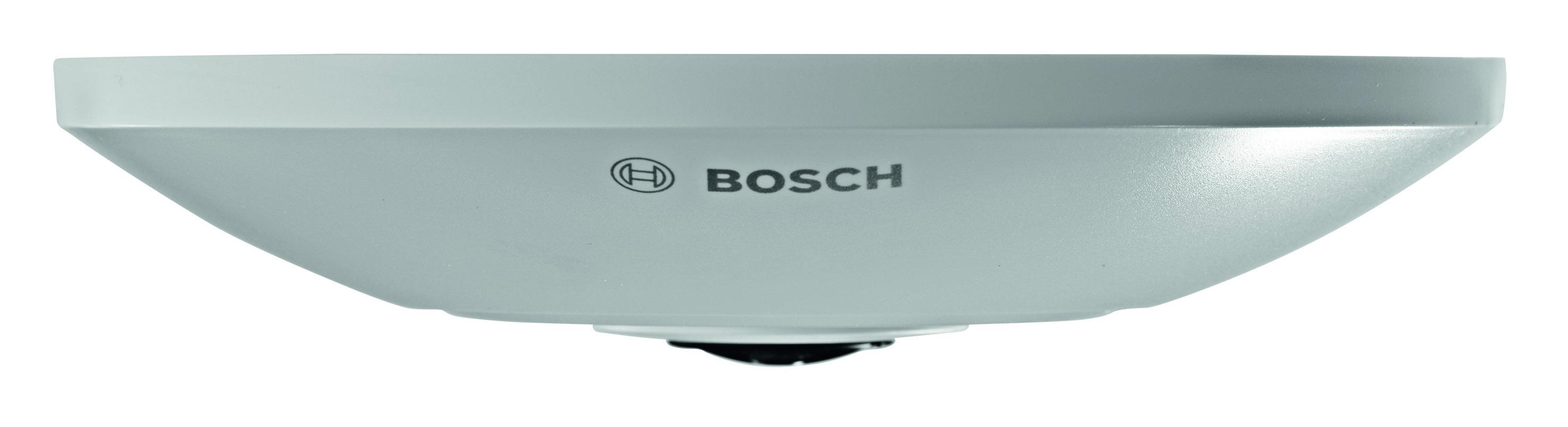 Bosch NIN-70122-F1AS