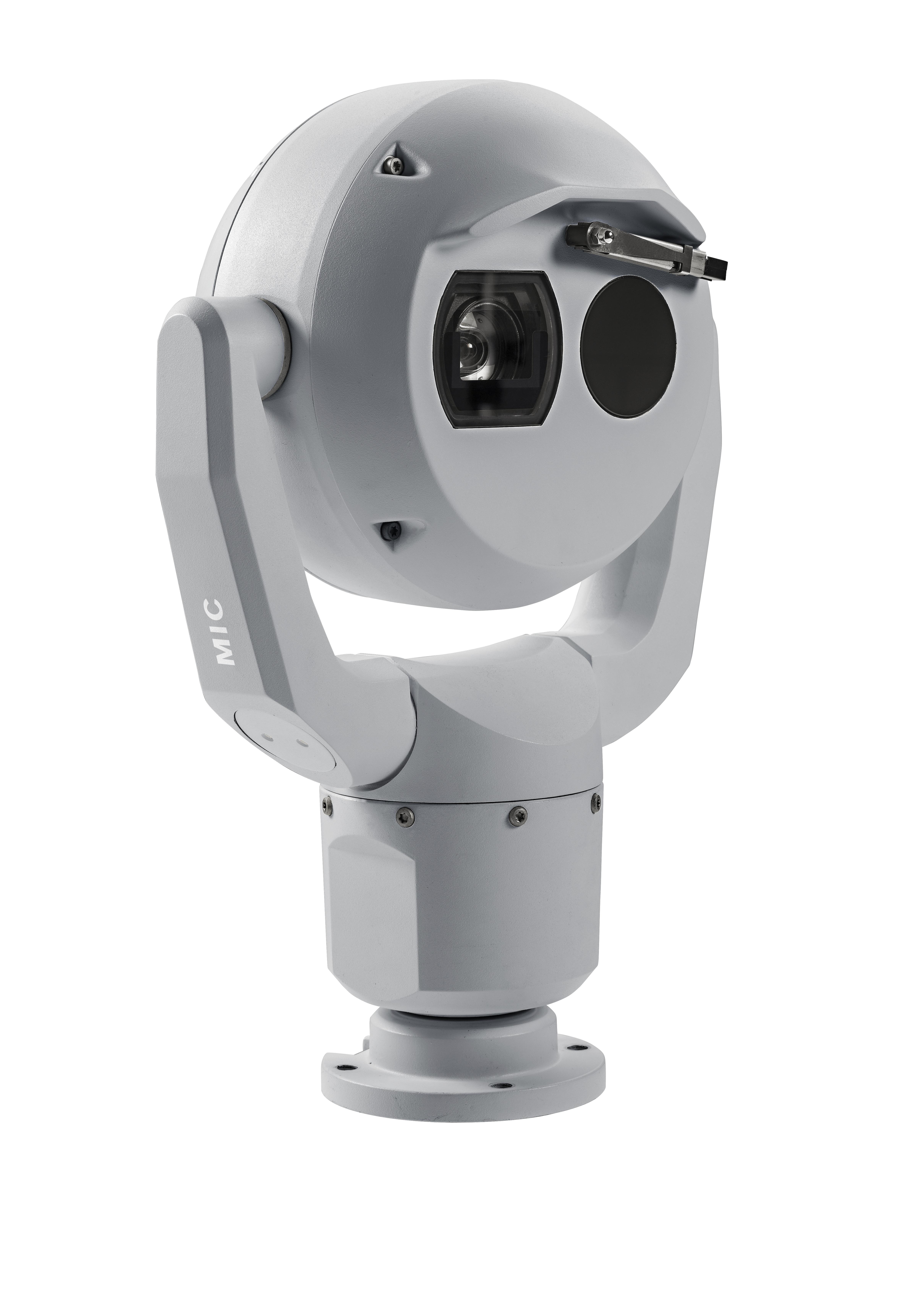 Bosch MIC-9502-Z30GVF