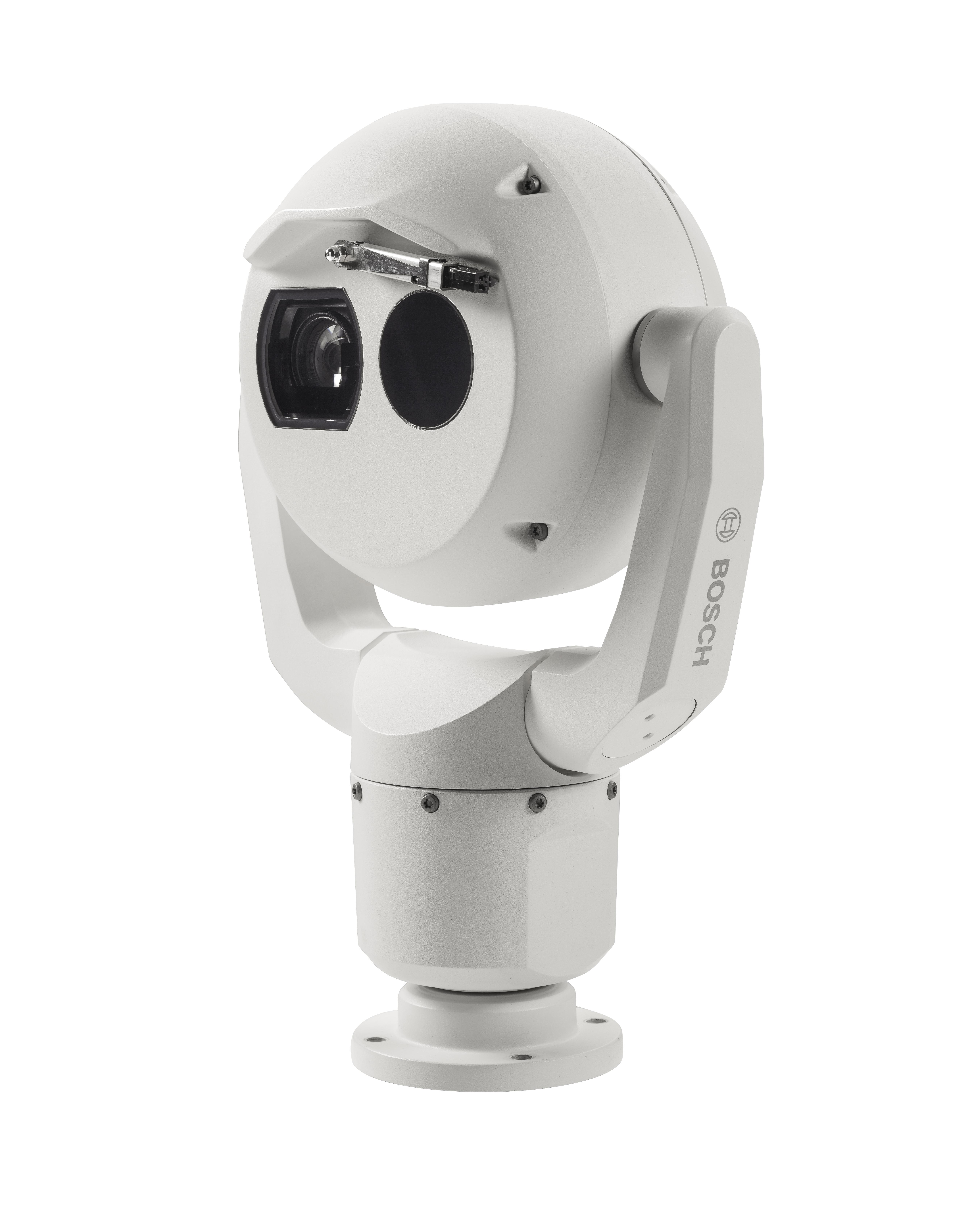 Bosch MIC-9502-Z30WVS