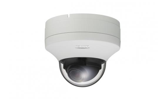 Sony SOSNCZM551