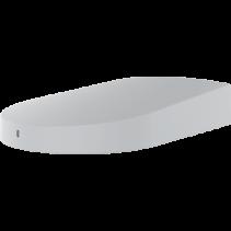 AXIS TM3101 Pendant Wall Mount white