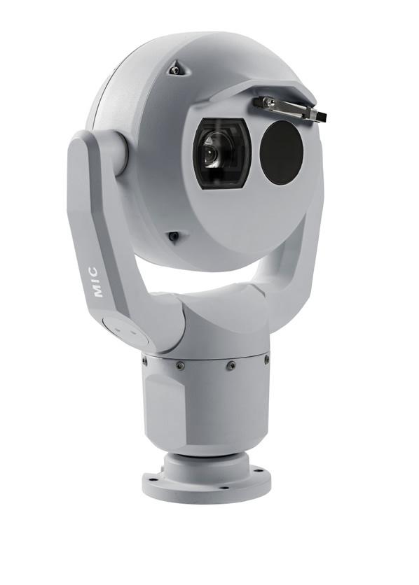 Bosch MIC-9502-Z30GVS