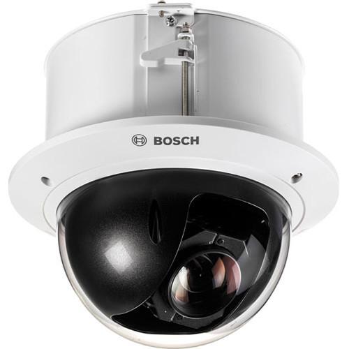 Bosch NDP-5512-Z30C