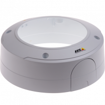 AXIS TP3801-E White Casing