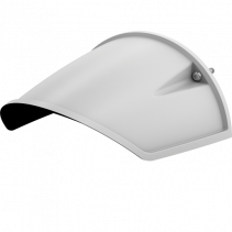 AXIS Companion Weathershield A