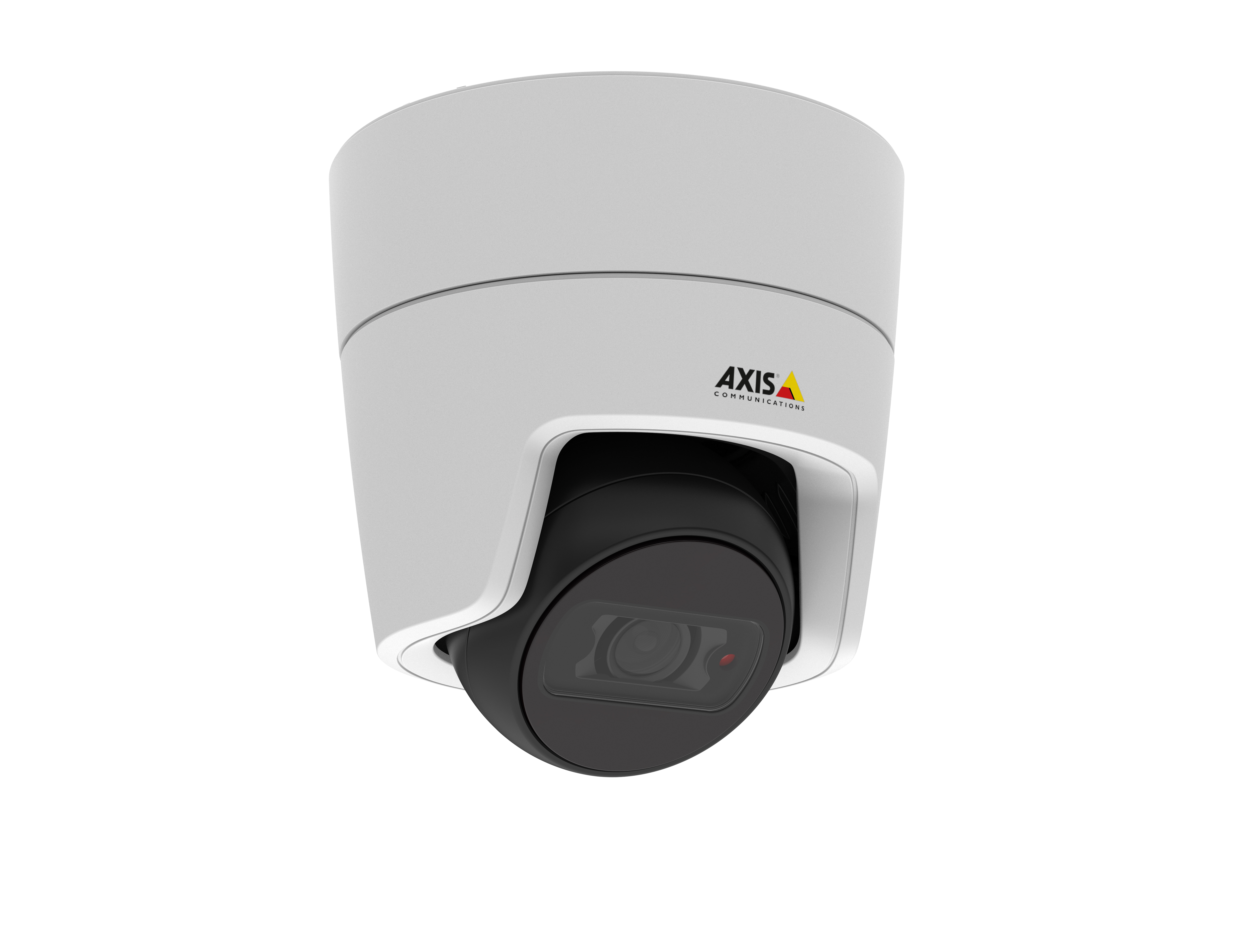 AXIS Companion Eye LVE