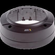 AXIS P32 Casing zwart