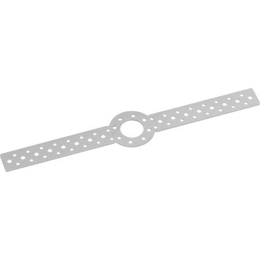 AXIS F8204 Mounting Band
