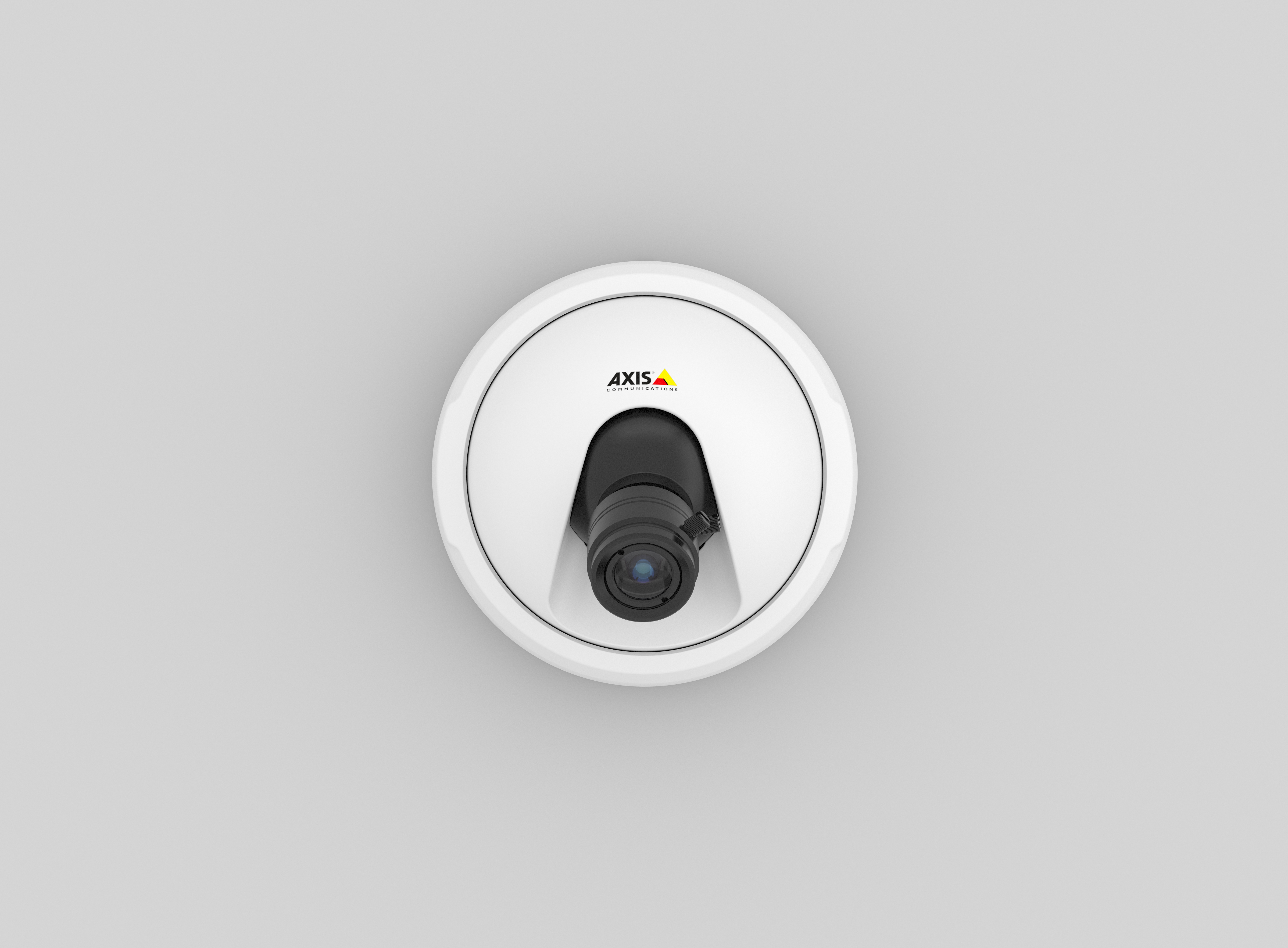 AXIS FA4115 Sensor Unit