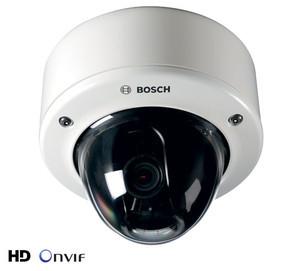 Bosch NIN-63013-A3S