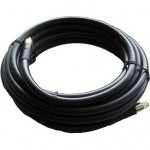 NetcamCenter Antenne-kabel-5m-female