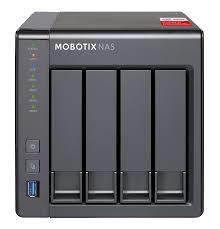 Mobotix Mx-S-NAS4A-16
