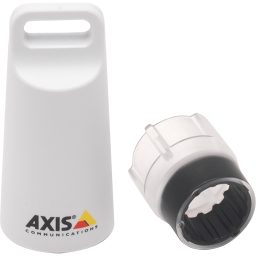 AXIS Lens Toolkit P39XX-R 4 pcs