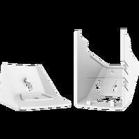 AXIS M10 Bracket Kit
