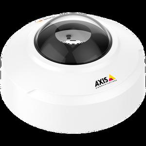 AXIS M30 Vandal Casing A 5P