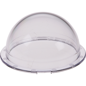 AXIS M3044-v/45-v/46-v Clear Dome