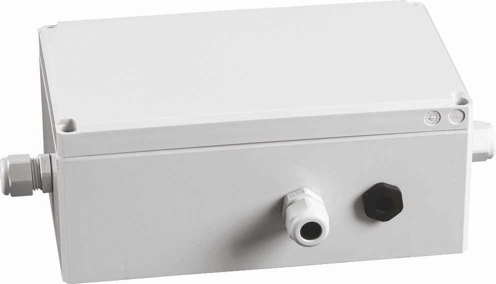 Bosch MIC-ALM-WAS-24