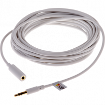 AXIS Audio Extension Cable B 5M